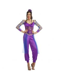 Disfraz de las Mil y Una Noches para Adulto Tienda de disfraces online - venta disfraces