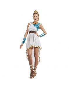 Disfraz de Diosa Marina para Adulto Tienda de disfraces online - venta disfraces