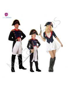 Disfraces para grupos de Napoleon baratos Tienda de disfraces online - venta disfraces