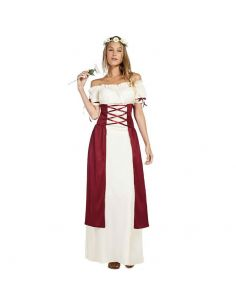 Disfraz de Festival Medieval para Adulto Tienda de disfraces online - venta disfraces