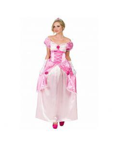 Disfraz de Princesa para Adulto Tienda de disfraces online - venta disfraces