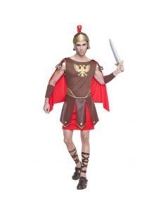 Disfraz de Romano Águila para Adulto Tienda de disfraces online - venta disfraces