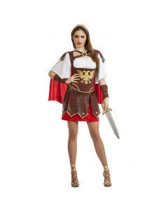 Disfraz de Romana Águila para Adulto Tienda de disfraces online - venta disfraces