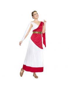 Disfraz de Sacerdotisa Romana para Adulto Tienda de disfraces online - venta disfraces