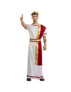 Disfraz de Senador Romano para Adulto Tienda de disfraces online - venta disfraces