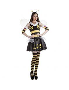 Disfraz de Lady Bee para Adulto Tienda de disfraces online - venta disfraces
