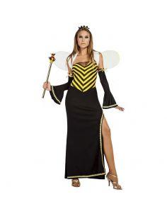 Disfraz de Abeja Reina para Adulto Tienda de disfraces online - venta disfraces