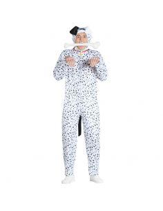 Disfraz de Dálmata para Adulto Tienda de disfraces online - venta disfraces