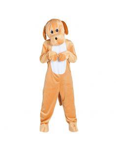 Disfraz de Perro de Peluche para Adulto Tienda de disfraces online - venta disfraces