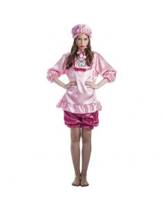 Disfraz de Bebé para Mujer Tienda de disfraces online - venta disfraces