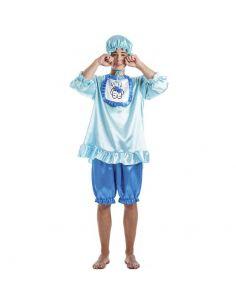 Disfraz Bebé para Hombre Tienda de disfraces online - venta disfraces