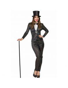 Disfraz Todos me Miran para Mujer Tienda de disfraces online - venta disfraces