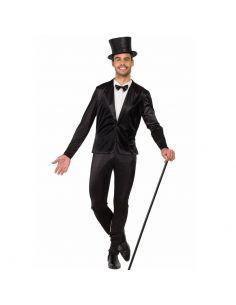 Disfraz Todos me Miran para Hombre Tienda de disfraces online - venta disfraces