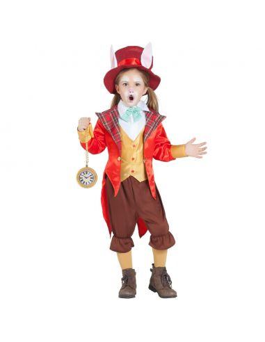 Disfraz de Sombrerero Infantil Tienda de disfraces online - venta disfraces