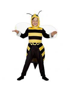 Disfraz de Abejorro Infantil Tienda de disfraces online - venta disfraces