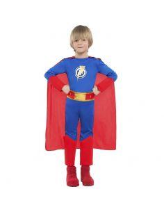 Disfraz de Superhéroe para Niño Tienda de disfraces online - venta disfraces