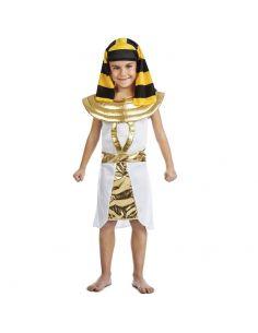 Disfraz de Egipcio para Niños Tienda de disfraces online - venta disfraces