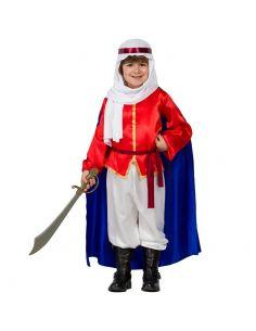 Disfraz de Beduino Infantil Tienda de disfraces online - venta disfraces