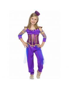 Disfraz de las Mil y Una Noches Infantil Tienda de disfraces online - venta disfraces