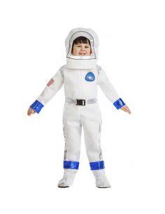 Disfraz de Astronauta para Niño Tienda de disfraces online - venta disfraces