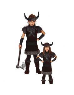 Disfraz Vikingo Infantil Tienda de disfraces online - venta disfraces