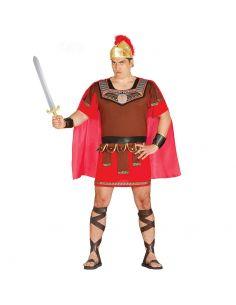 Disfraz de Centurión para Adulto Tienda de disfraces online - venta disfraces