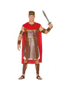 Disfraz de Romano para Adulto Tienda de disfraces online - venta disfraces