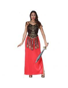 Disfraz de Tiberia para Adulto Tienda de disfraces online - venta disfraces