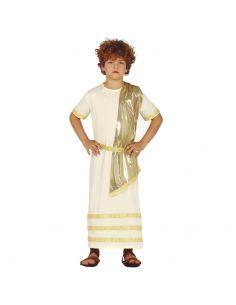 Disfraz de Romano para Niño Tienda de disfraces online - venta disfraces