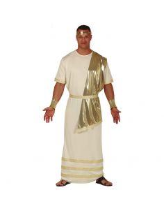 Disfraz Romano para Hombre Tienda de disfraces online - venta disfraces