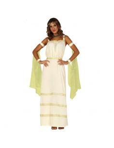 Disfraz de Diosa Romana para Mujer Tienda de disfraces online - venta disfraces