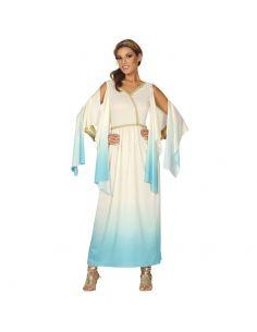 Disfraz de Griega para Mujer Tienda de disfraces online - venta disfraces