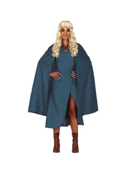 Disfraz de Reina de Dragones para Mujer Tienda de disfraces online - venta disfraces