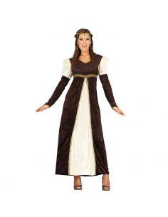 Disfraz de Princesa para Mujer Tienda de disfraces online - venta disfraces