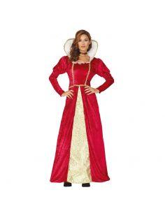 Disfraz de Reina para Mujer Tienda de disfraces online - venta disfraces