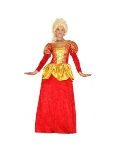 Disfraz de Condesa para Mujer Tienda de disfraces online - venta disfraces