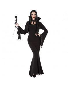 Disfraz de Vampira para Adulto Tienda de disfraces online - venta disfraces