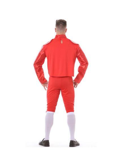 Disfraz Torero Hombre Tienda de disfraces online - venta disfraces