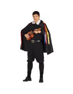 Disfraz Tuno para Adulto Tienda de disfraces online - venta disfraces