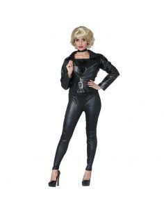 Chaqueta Años 70 para Mujer Tienda de disfraces online - venta disfraces