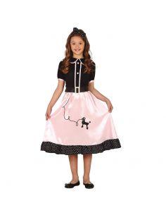 Disfraz de Pin Up para Infantil Tienda de disfraces online - venta disfraces