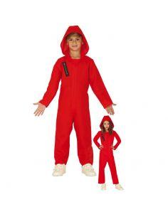 Disfraz de Ladrón para Niño Tienda de disfraces online - venta disfraces