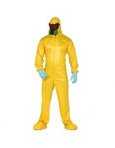 Disfraz de Bioquímico para Adulto Tienda de disfraces online - venta disfraces