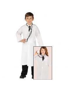 Disfraz de Doctor para Niño Tienda de disfraces online - venta disfraces