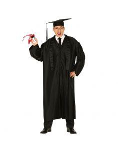 Disfraz de Licenciado para Adulto Tienda de disfraces online - venta disfraces