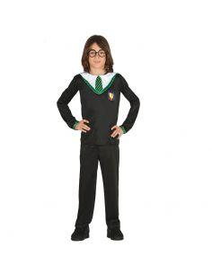 Disfraz de Aprendiz de Mago Infantil Tienda de disfraces online - venta disfraces