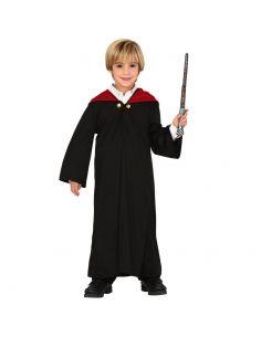 Disfraz de Estudiante de Magia para Infantil Tienda de disfraces online - venta disfraces