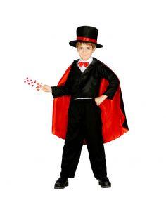 Disfraz de Hechicero para Infantil Tienda de disfraces online - venta disfraces