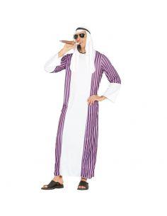 Disfraz de Jeque para Adulto Tienda de disfraces online - venta disfraces