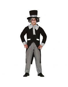 Disfraz de Sombrerero Adulto Tienda de disfraces online - venta disfraces